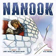 Best nanook of the north book Reviews