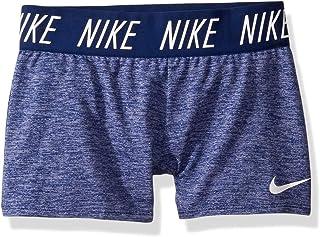 Nike Kids Dri-FIT Trophy Training Shorts