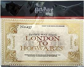 Best hogwarts express replica Reviews