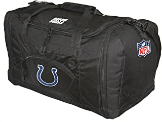 9acac2f5d31b The Northwest Company Officially Licensed NFL RoadBlock Duffel Bag