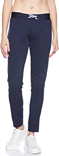 adidas Women's Motion Pant PANTS