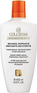 Collistar Balsamo Doposole Idratante Restitutivo - 400 ml.