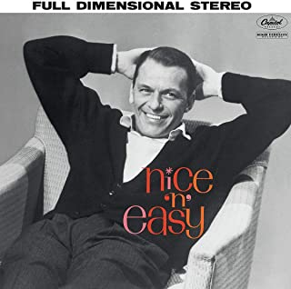 Nice `n` Easy (2020 Mix)