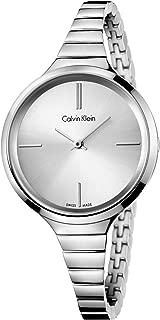 Calvin Klein - Women's Watch K4U23126