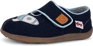 See Kai Run - Cruz II Outdoor Shoes for Kids