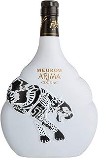 Meukow Cognac Arima Cognac 1 x 0.7 l