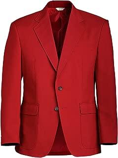 Best wholesale sport coats Reviews