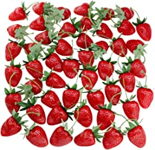 Best strawberry shortcake photo props Reviews