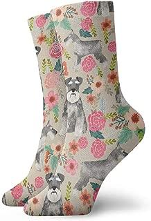 3er Set Einhorn socken Frauen Casual Low Cut Söckchen Baumwolle Tiere Muster