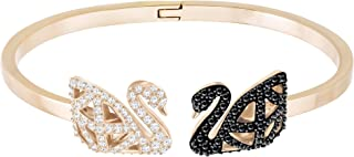 Swarovski Conjunto de anillos