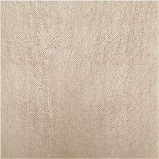 Best blush paper dinner napkins Reviews