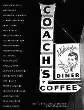 MIdnight Diner 1: Jesus vs. Cthulhu (English Edition)