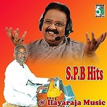 S.P.B Hits at Ilayaraja Music