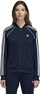 Women's Super Star Track Jacket