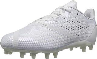 adidas Kids' Adizero 5.5 Star 7.0 Football Shoe