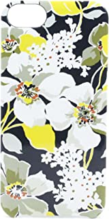 Vera Bradley Snap on Case for Iphone 5 in Dogwood