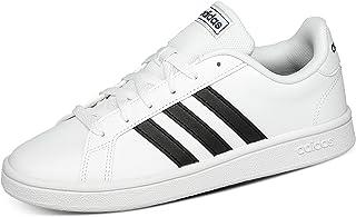 adidas Grand Court Base tennisschoenen voor heren