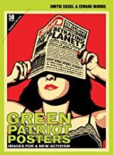 green patriot posters book