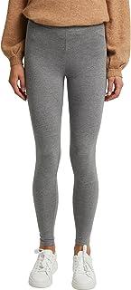 ESPRIT Leggings mit Organic Cotton