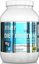 OWN – Platinum Standard Diet Protein Meal Replacement Shake Vanilla Flavour 1kg Estimated Price : £ 17,99