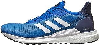 adidas Solar Glide 19 M, Chaussures de Running Compétition Homme