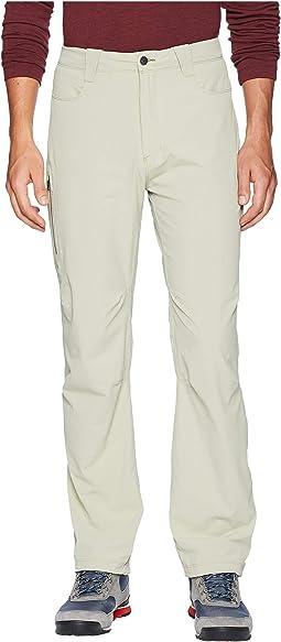 Ferrosi Pants