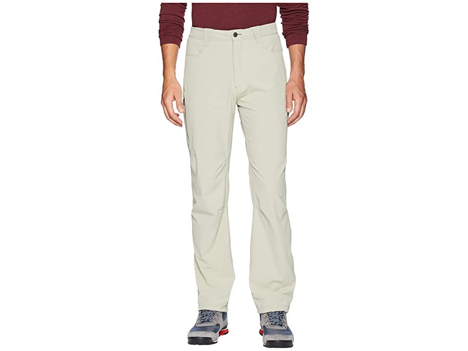 Outdoor Research Ferrosi Pants (Cairn) Men