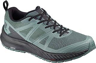 a334149a12 Salomon Unisex Odyssey Triple Crown Magic Hiking Shoes