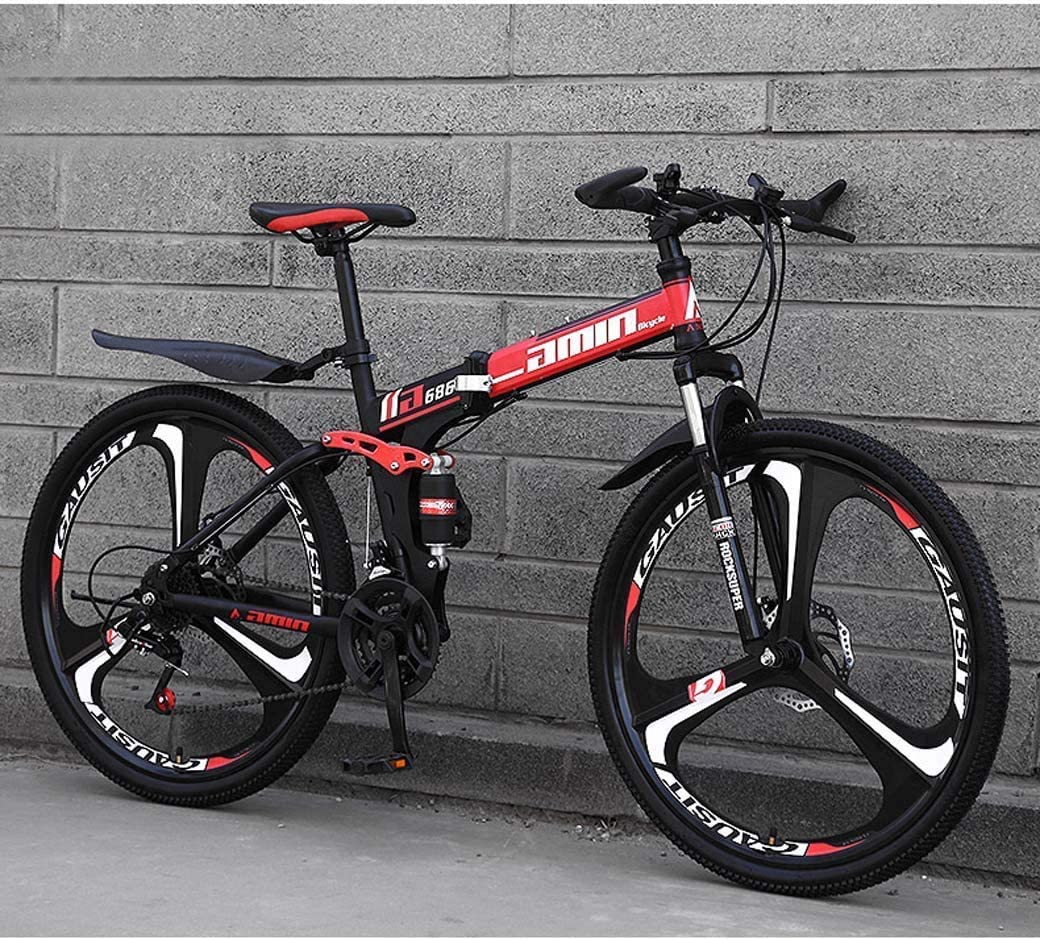 GRBD Worth Having - Mountain Max 44% OFF Bike Bikes 26
