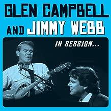 Best jimmy campbell's album Reviews