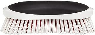 OXO Good Grips Heavy Duty Scrub Brush, White, 3 pound