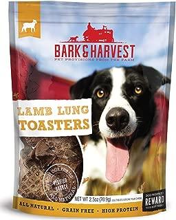 superior farms lamb lung