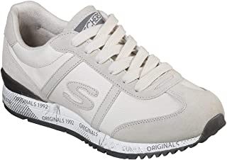 Skechers Womens 911 Reminisce