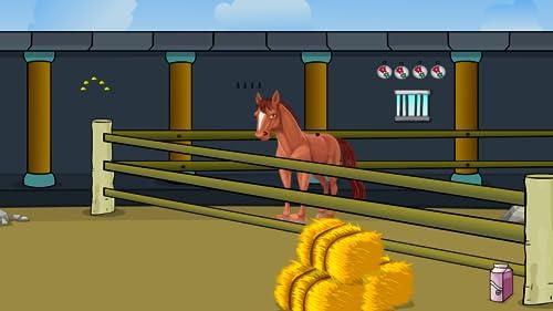 『Foal Rescue』の4枚目の画像