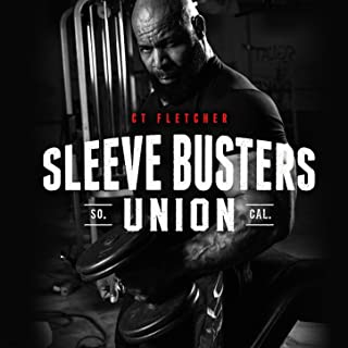 Sleeve Busters Union [Explicit]