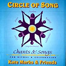 Best circle of friends song Reviews