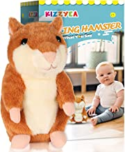 Best hamster talking toy Reviews