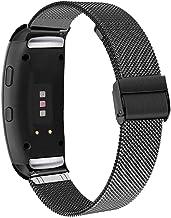 Suchergebnis auf Amazon.de für: Gear Fit 2 Armband