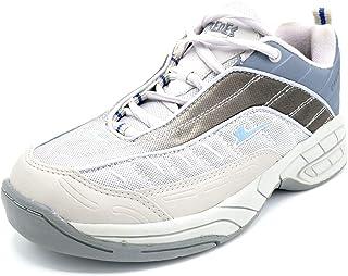Amazon.es: La Gran Zapateria - Aire libre y deporte / Zapatillas y calzado deportivo: Zapatos y complementos