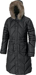Isis Women's Snow Queen Jacket
