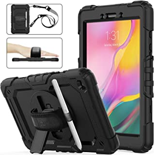 Best samsung galaxy tab a 8.0 cases Reviews