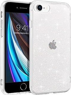 Suchergebnis Auf Für Iphone 8 Hülle Glitzer