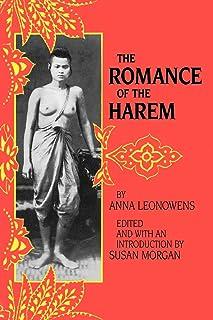 The Romance of the Harem