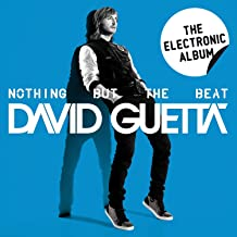 Best nothing but the beat electronic album Reviews