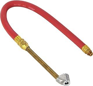Best goodyear whip hose Reviews