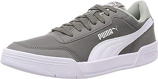 حذاء كاراكال ستايل للرجال من بوما