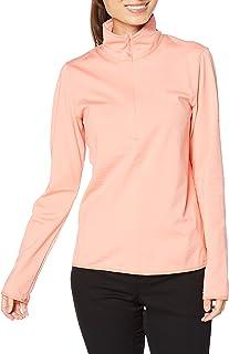 SALOMON Women's Standard Jacket, Winetasting, XX-Large