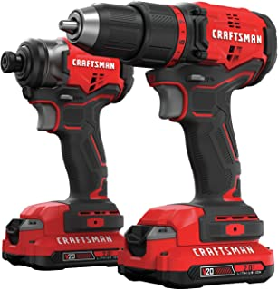 Best craftsman brushless tools Reviews
