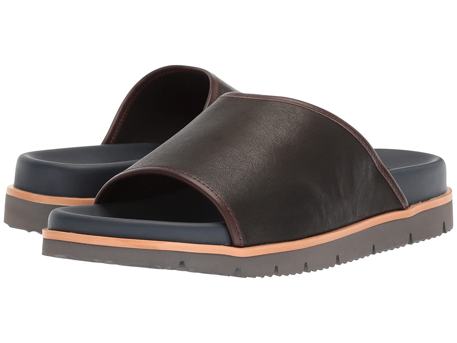 Donald J Pliner BrodyComfortable and distinctive shoes