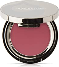 product image for Juice Beauty Phyto-Pigments Last Looks Cream Blush, Peony for Luxury Beauty